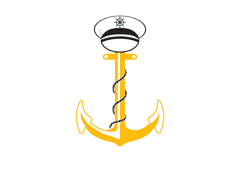 Chateau De Capitaine